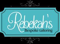 Rebekah's Bespoke Tailoring