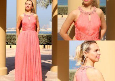 anna-peach-dress